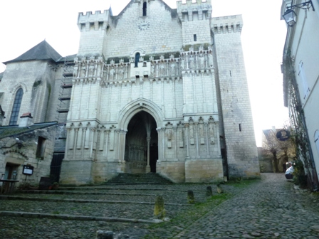 Coteau de Loire