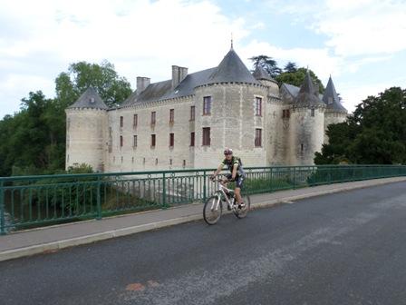 Sud Touraine