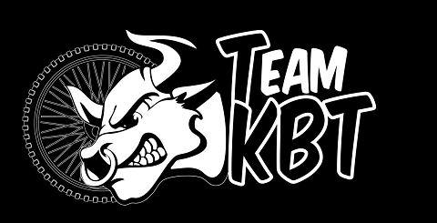 Enquête Spéciale : « Le Team KBT ou, vol au dessus d'un nid de flamands roses»