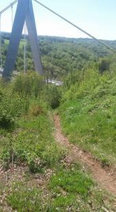 viaduc (2)