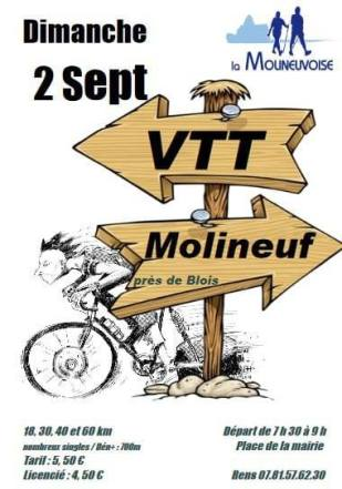 moulineuf2018