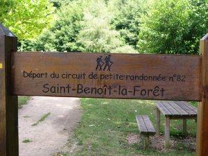 St Benoit 4